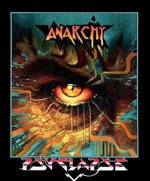 anarchy_-_box_scan_nc2b01