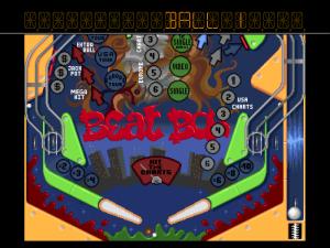BeatBox1