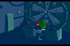 FoxySofts, locos por el Amiga