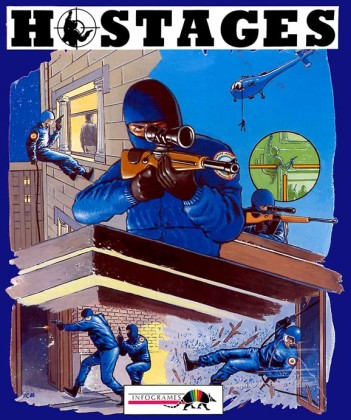 Hostages_Front