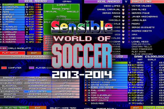 SWOS-2013-2014