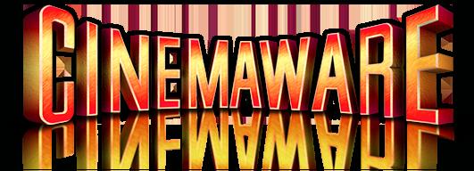 Cinemaware 2ª Parte