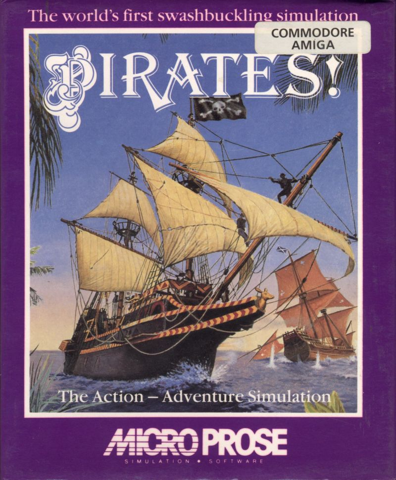 pirates-amiga-front-cover