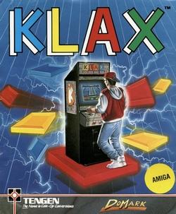 Klax_Front