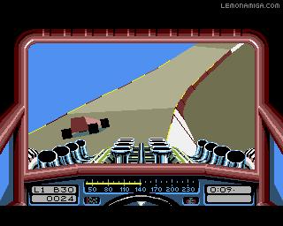 stunt_car_racer_01