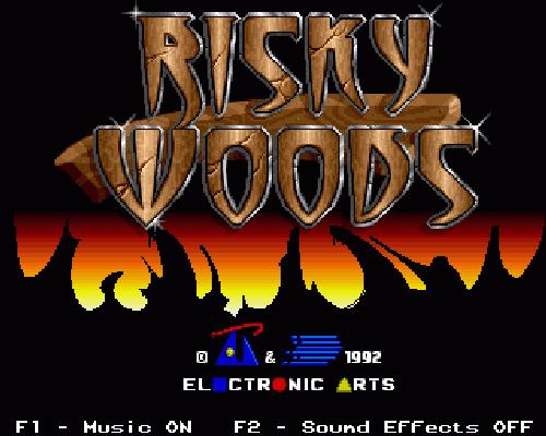 Risky_Woods_1